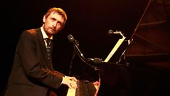 The First Time With... Neil Hannon