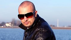 Notorious Jatt catches up with Nihal