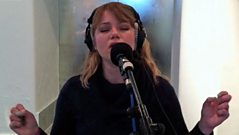 Mary Epworth Session