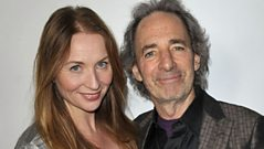 Harry Shearer and Judith Owen chat to Dermot O'Leary