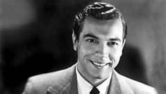 Mario Lanza on tricking the American Air Force