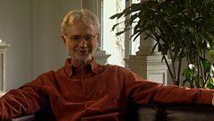 John Adams talks about composing Grand Pianola Music