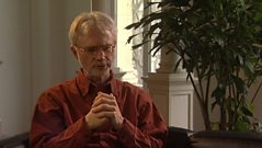 John Adams discusses Shaker Loops