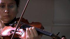 The London Sinfonietta play Stasimon