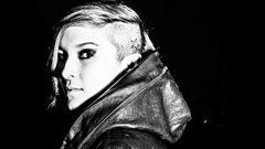 Maya Jane Coles - Mixfluence