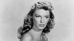 Julie London enters Michael Ball's Singers Hall of Fame
