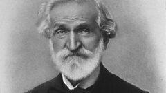 Verdi: The force of destiny - overture
