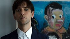 Tiga's Quest mix of the Year