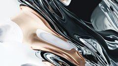 Pearson Sound - Glass Eye [HESSLE AUDIO]