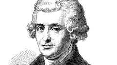 Composer of the Week -  Haydn's time at the Hungarian palace of Eszterhaza