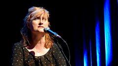 Eddi Reader - Full Set (live at Celtic Connections 2015)