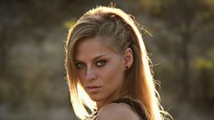 Nora En Pure - After Hours Mix