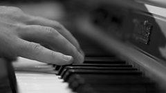 Beethoven: Piano Concerto No. 1 in C major