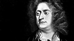 Composer of the Week: Purcell's theatrical works