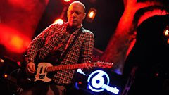 The 6 Music Festival - Mogwai and Interpol
