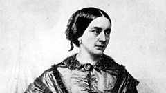 Clara Schumann: Piano Trio in G minor