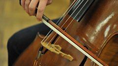 Symphony No. 9 in C major, 'Great'
