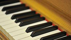 Piano Concerto No 5 in E flat major, 'Emperor'