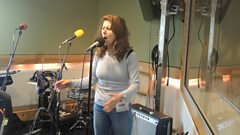 Elkie Brooks Live in Session
