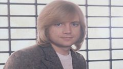 Justin Hayward talks to Johnnie Walker