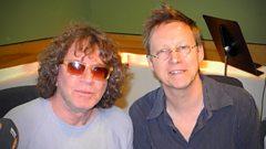 Hollywood composer Randy Edelman joins Simon