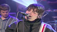 The Charlatans - Just Lookin' (Later Archive 1995)