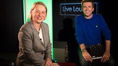 Election 2015, Newsbeat: Natalie Bennett