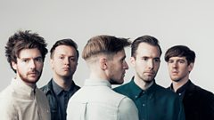 Robin (Dutch Uncles): How Classical Music Can Inspire Pop