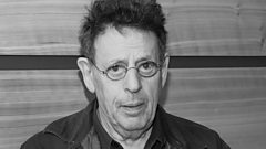 Philip Glass in Nine Parts