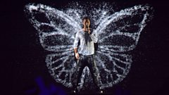 Eurovision Song Contest, 2015, Grand Final