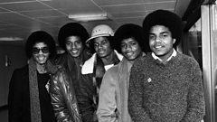 Tito Jackson - My 70s