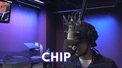 Chip in #SiansStudio