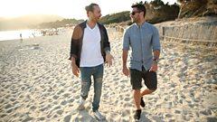 David Guetta: Made In Ibiza