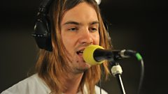 Kevin Parker: Should Music Be Free?