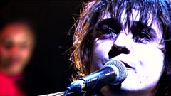 The Libertines - Up The Bracket (Later Archive 2002)