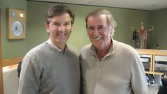 Daniel O'Donnell Live in Session