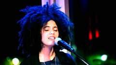 Ibeyi - Think Of You (The Quay Sessions)