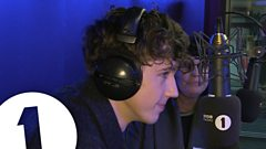 'We always called him the loud child!' Troye Sivan's mum tells all
