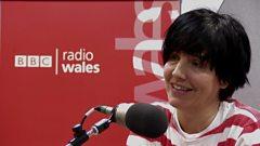 How Welsh Is… Sharleen Spiteri