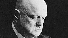 Sibelius: Symphony No.1