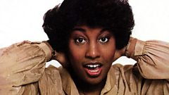 Cheryl Lynn - My 70s