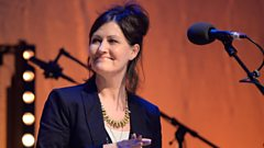 Karen Matheson - Full Set (Travelling Folk)