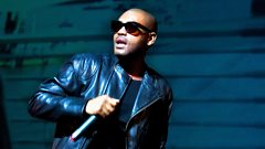 Kano talks MistaJam through his new album