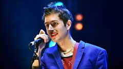 The 6 Music Festival - Ezra Furman