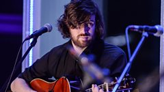 Kris Drever - If Wishes Were Horses (The Quay Sessions)