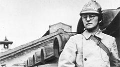 Shostakovich: Symphony No 7