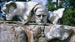 Sibelius: Symphony No 5