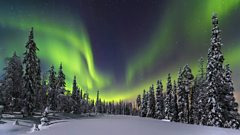 Sibelius: Symphony No 7