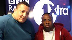 'I wanna work with Kanye and Rihanna' – Yo Gotti  on his next collab