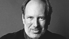 "Hans Zimmer: ""I'm not getting a real day job just yet"""